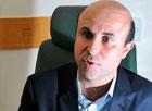 Médico alerta sobre suposta substância contra o câncer