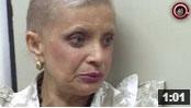 Câncer de Mama: MINUTO #MULHERESINSPIRADORAS