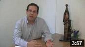 Dr. Carlos Bezerra fala sobre câncer de próstata
