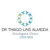 Dr Thiago Lins Almeida
