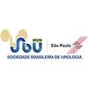 Sociedade Brasileira de Urologia - Seccional São Paulo