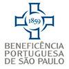 Hospital Beneficência Portuguesa de São Paulo