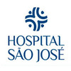 Hospital São José - Hospital Beneficência Portuguesa