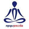 Sociedade Brasileira de Hipertensão - Campanha Menos Pressão