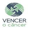 Vencer o Câncer