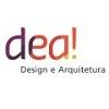 Dea!Design