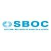 Sociedade Brasileira de Oncologia Clínica (SBOC)