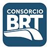 Consório BRT