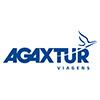 Agaxtur Viagens