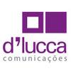 D'Lucca Comunicações