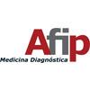 AFIP Medicina Diagnóstica