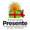 Associação Presente de Apoio a Pacientes com Câncer