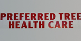 Website for Preferred Tree Health Care
