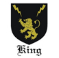 Website for King Electrical & Controls, LLC
