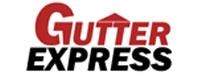 Website for Gutter Express