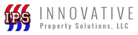 Website for Innovative Property Solutions LLC