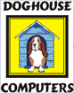 Website for Doghouse Computers, LLC