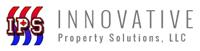 Website for Innovative Property Solutions LLC