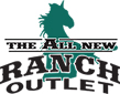 Website for Ranch Outlet