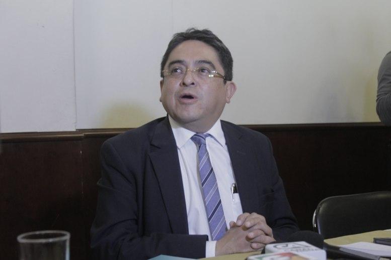 Advierten por represalias contra el PDH por su papel en crisis