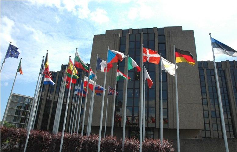 TJUE:Países de la UE no pueden prohibir alimentos sin riesgo demostrado