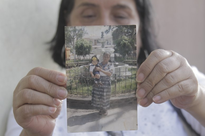 Dar a luz le ha costado la vida a 438 mujeres; el caso Paxán está bajo investigación