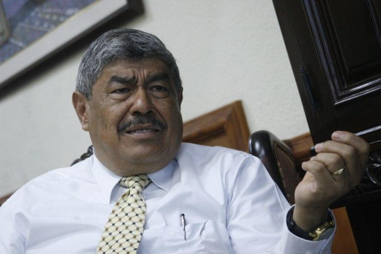 Contraloría anunciará resultados de análisis jurídico sobre bonos para Morales
