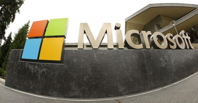 Microsoft no creará más funciones para Windows 10 Mobile