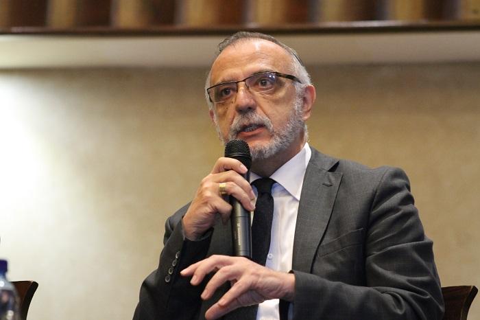Crece presión en Guatemala sobre jefe de la CICIG