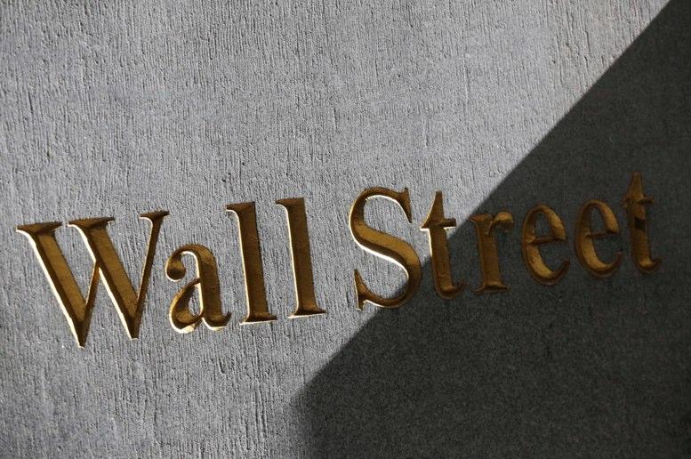Wall Street abre en leve alza
