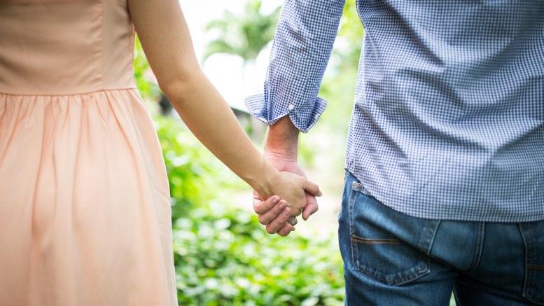 Matrimonio y salud