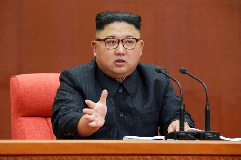 Sondeo: Trump está empeorando la crisis con Norcorea