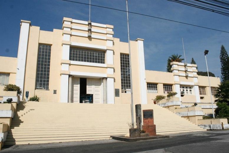 Investigación por usufructos de los canales nacionales llega al Micivi