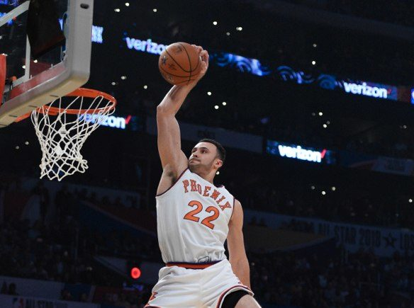 Cavaliers se impone 112 a 90 a los Pistons