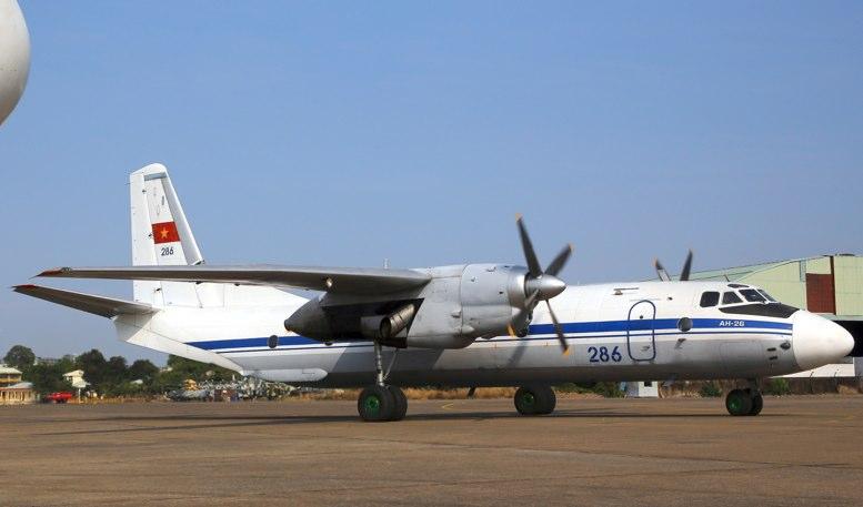 Al menos 32 muertos por accidente de avión ruso en Siria