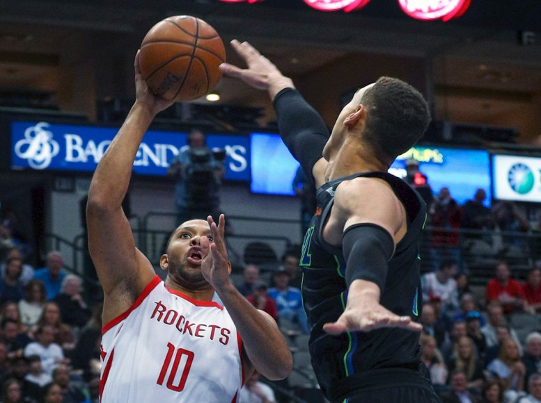 Golden State garantiza su presencia en los playoffs de la NBA