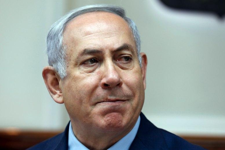 Israel cree que tendrá que actuar solo contra Irán en Siria
