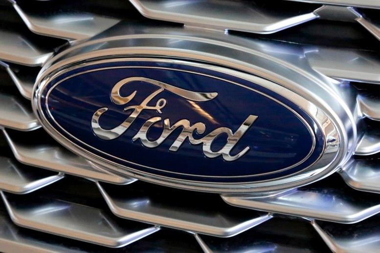 Ford ya no producirá modelos sedán en América del Norte