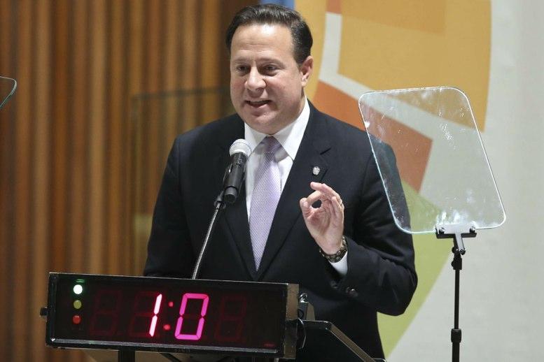 Varela, de gira a Gran Bretaña e Israel