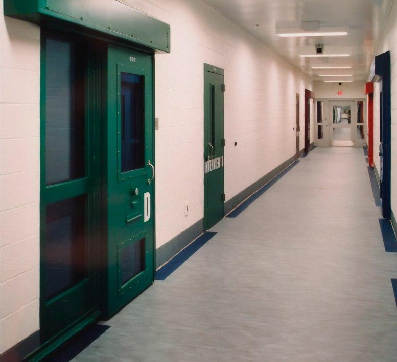 Piden investigar abusos centro detención juvenil