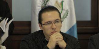 Felipe Alejos
