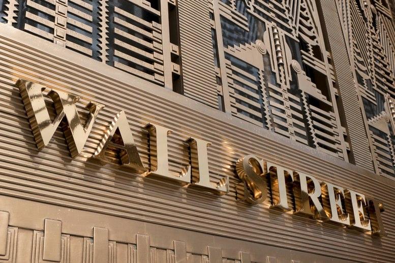 Wall Street abre mixto y el Dow Jones retrocede un 0,06 %