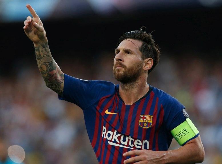 Barcelona modifica su escudo para la próxima temporada [FOTOS]