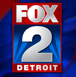 Fox 2 Detroit Mobile Application