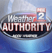 Fox 2 Detroit Mobile Weather Application
