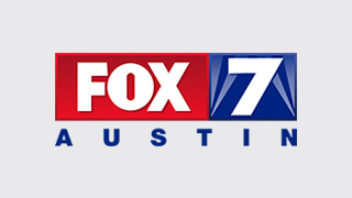 Body found under house in East Austin