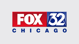 Wednesday morning Fox Lake shooting update