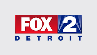 Suspected flasher shot on Detroit's