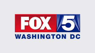 WDBJ-TV general manager Jeffrey Marks speaks with FOX 5