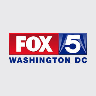DC girl shot near library speaks to FOX 5